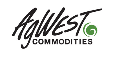 Ag West Commodities
