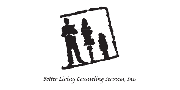 Better Living Counseling Services, Inc.