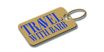 Travel With Barb